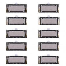 10 PCS Earpiece Speaker for LG Stylo 3 Plus
