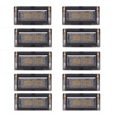 10 PCS Earpiece Speaker for LG X Power2