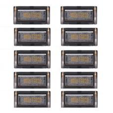 10 PCS Earpiece Speaker for LG X500
