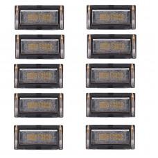 10 PCS Earpiece Speaker for ZTE Blade A612