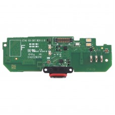 Charging Port Board for Cat S41