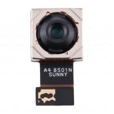 Back Facing Camera for Motorola Moto G8 Plus XT2019 XT2019-2