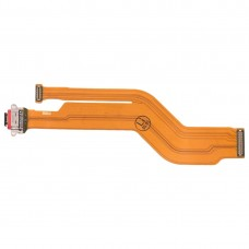 Charging Port Flex Cable for OPPO Ace2