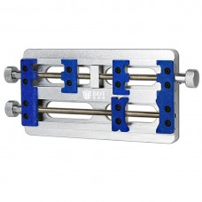 BEST BST-001K Aluminum Alloy High Temperature Resistant Synthetic Stone Clamp Main Board Fixture