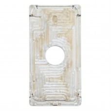 Press Screen Positioning Mould for iPhone XR / 11