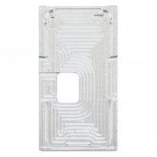 Press Screen Positioning Mould for iPhone 11 Pro Max