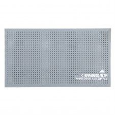 Professional Silicone Anti-skid Pad Storage Mat for Replacement Phone Film, Size: 29.9 x 20 x 0.2cm