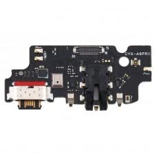 Charging Port Board for UMIDIGI A9 Pro