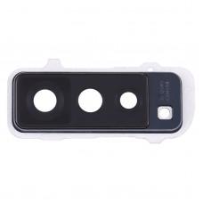 Camera Lens Cover for Vivo X50 4G / X50 5G / V2001A 2005 2004