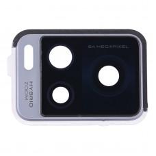 Camera Lens Cover for Vivo S7 5G V2020A