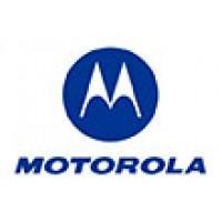Motorola Replacement Parts