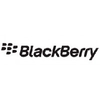 BlackBerry Replacement Parts