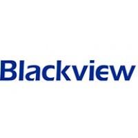 Blackview Replacement Parts
