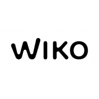 Wiko Replacement Parts