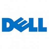 Dell Replacement Parts